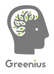greenius_logo