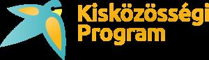 images_Logok_kkpLogo_w_title_orange