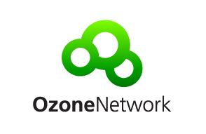 Ozone Network logo