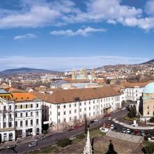 Különdíjat kapott Pécs a Megújuló Energiaforrások Bajnokságán