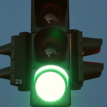Piros, sárga…    Az autómegosztás helyzete Magyarországon
