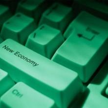Új gazdaság – XIX. KÖVET Konferencia