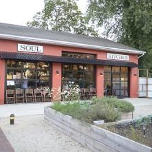 Közösségi étterem: fizess, ahogy tudsz!