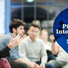 Pioneers into Practice – Nemzetközi szakértői csereprogram