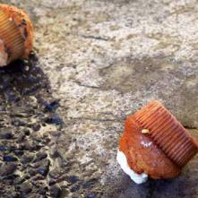 Élelmiszer-hulladék – A menü egyharmada
