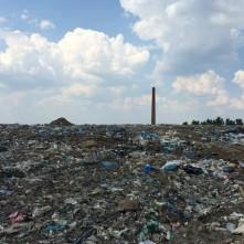 Úton az 50% felé – Hulladékgazdálkodás a Körös-szögi Kistérségben