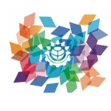 BCSDH Fenntartható Jövőért Díj 2017 – Pályázati felhívás