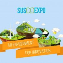 SUSCO Budapest – A régió fenntartható fejlődés fóruma