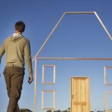 CSOK-kal kevesebb energiahatékony ház épülhet