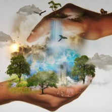 A hulladéktudatosság a fenntartható jövő kulcsa