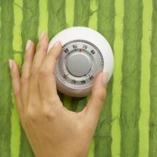 Energiahatékonysággal a klímaváltozás ellen