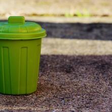 Nulla hulladékos vállalatokat keresnek