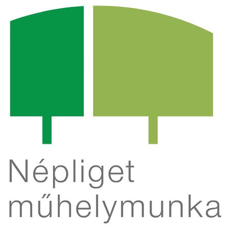 nepliget-muhelymunka-logo_v2