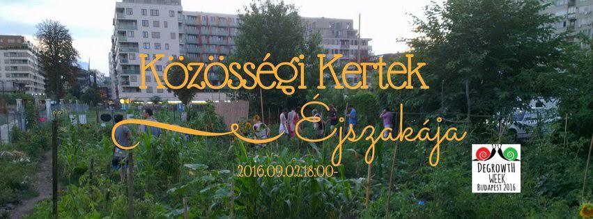 Kozossegi_kertek_ejszakaja2