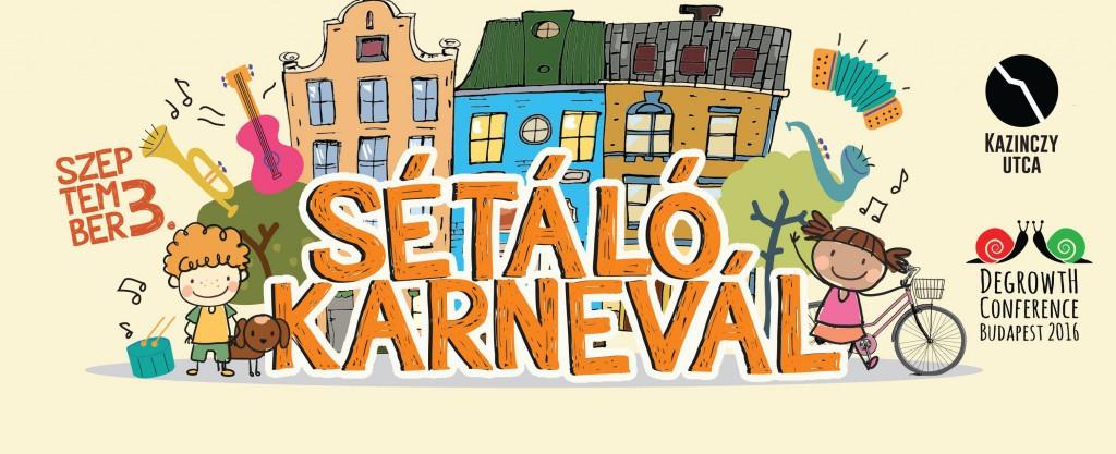 setalo_karneval