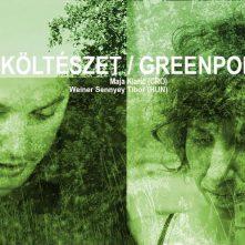 Zöldköltészet – Az Erdei Költők estje