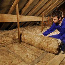 Tudtad? A tetőszigetelés akár házilag is elvégezhető