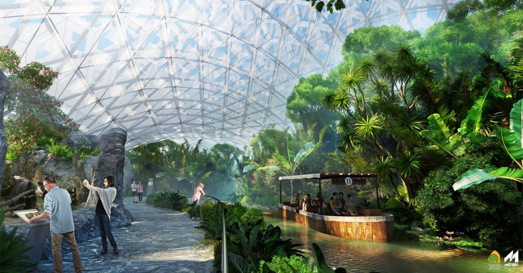 pannonpark-biodom_mertek_budapest-zoo_05