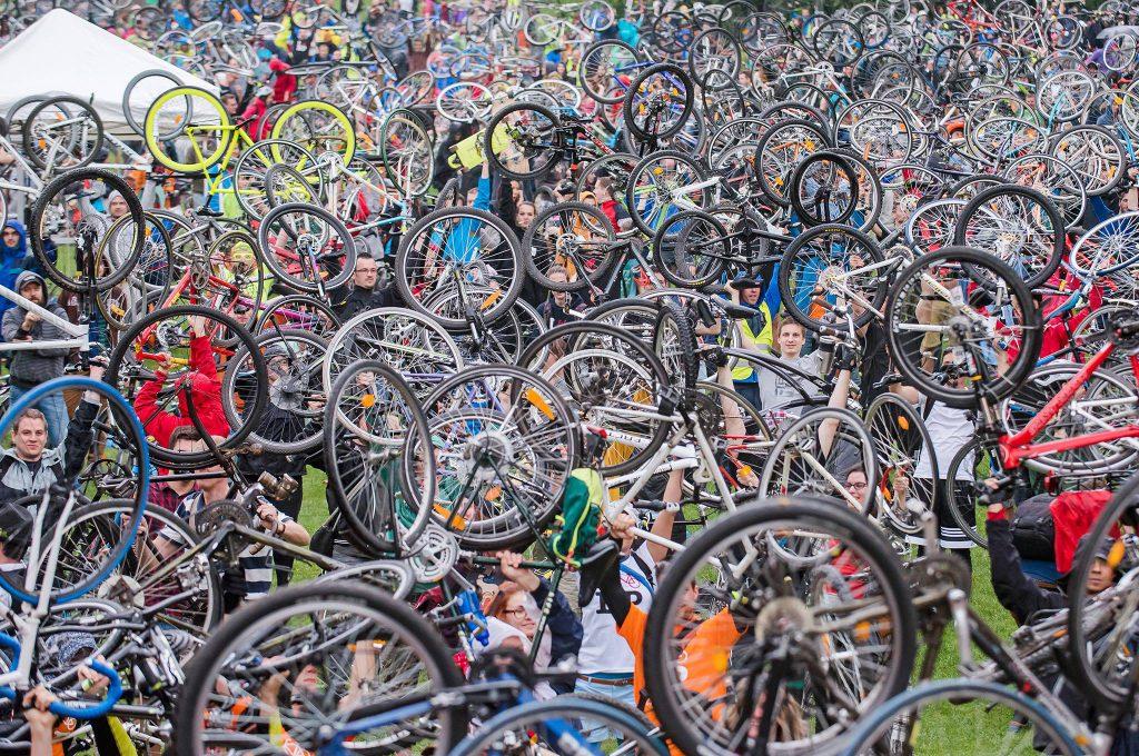 I_bike_Bp