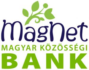 MagNet-Bank-logo