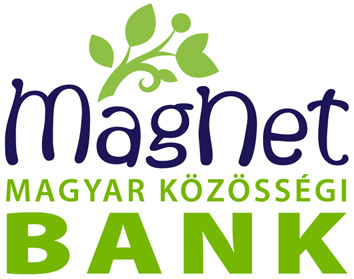 MagNet-Bank-logo