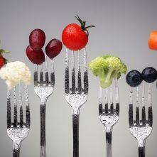 Tavasz, diéták, buktatók