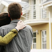 Drágábban adható el a hőszigetelt ingatlan