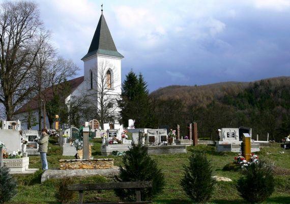 reformatus-templom-telkibanya