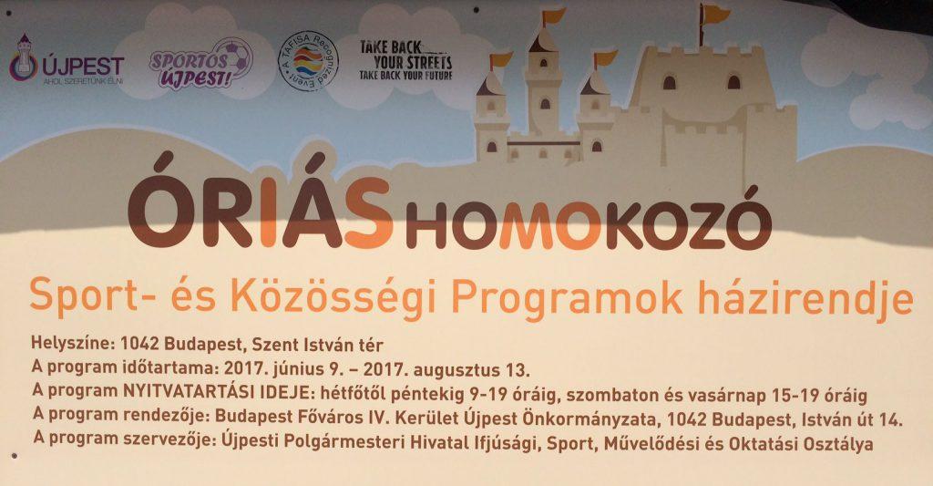 Orias_homokozo2