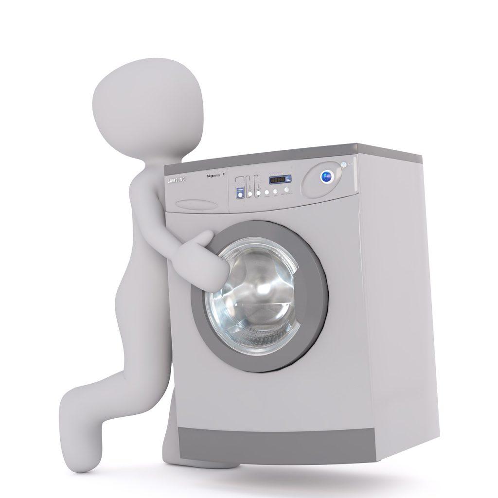 washing-machine-1889088_1280