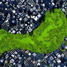 A családi házak szigetelésével késleltethető az ökológiai túllövés