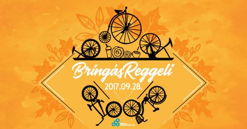 bringas_reggeli