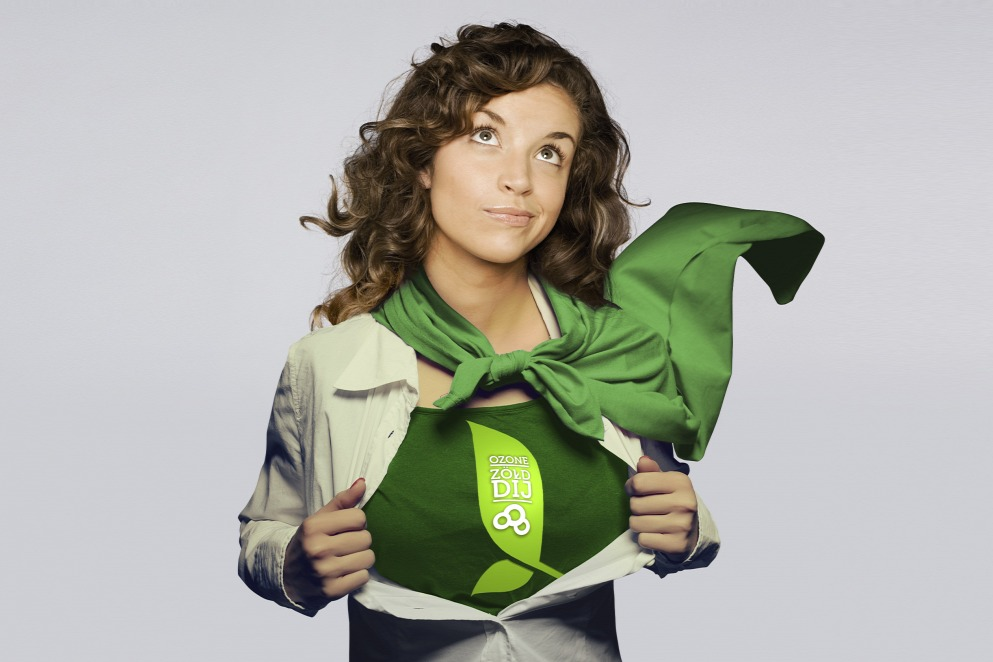 ozone-zolddi_logo