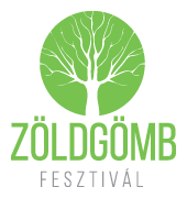 zoldgomb_fa_logo_color