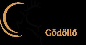 godollofest-logo-landscape-HU_2