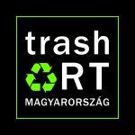 Trash_Art_logo