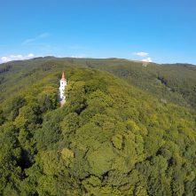 Szocio-ökológiai rendszerek: Natúrparkok Magyarországon