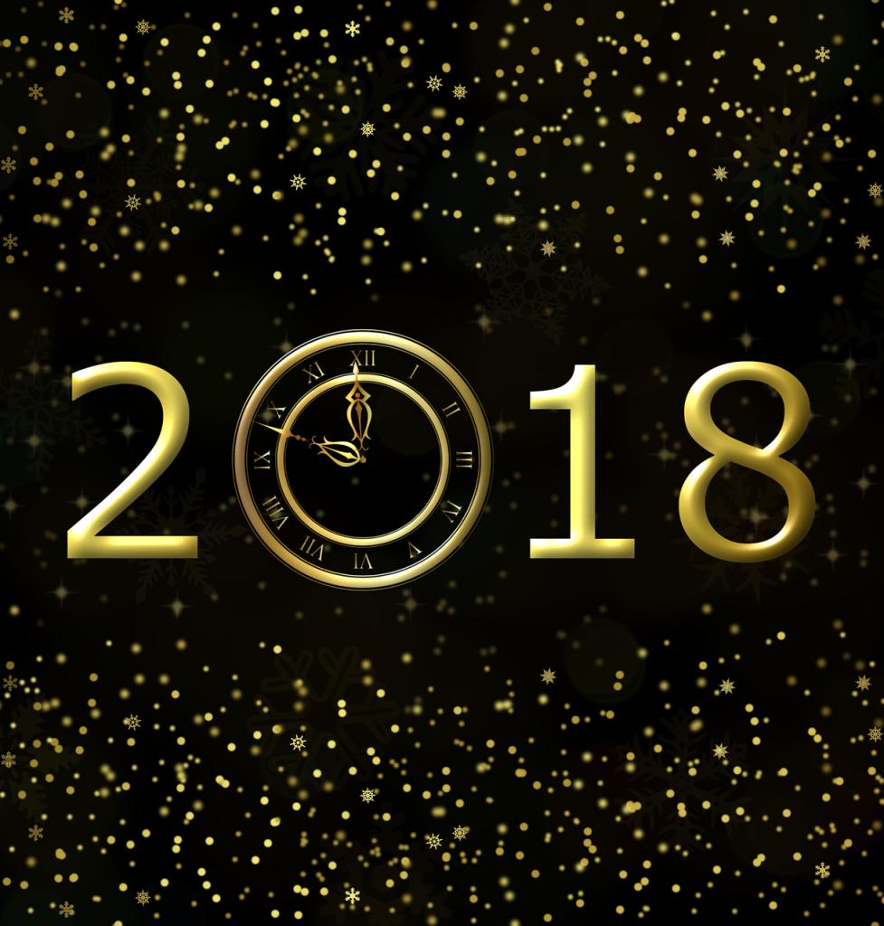 happy-new-year-2995143_1280
