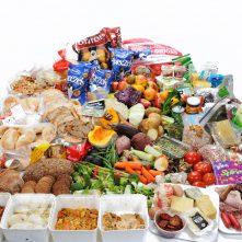 A technológia biztosítja az élelmiszer-felesleg hasznosulását? 1. rész