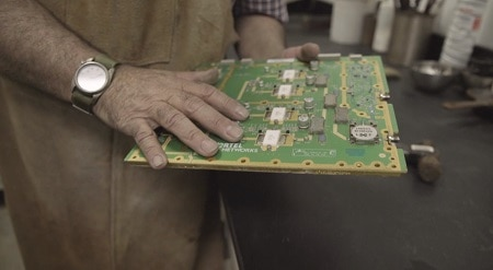 motherboard-gold