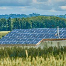 Hódít a megújuló energia: az új célszám a 35%