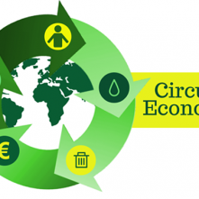 Úton a körforgásos gazdaság felé