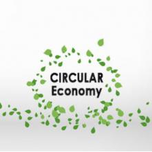 Úton a körforgásos gazdaság felé – Konferencia