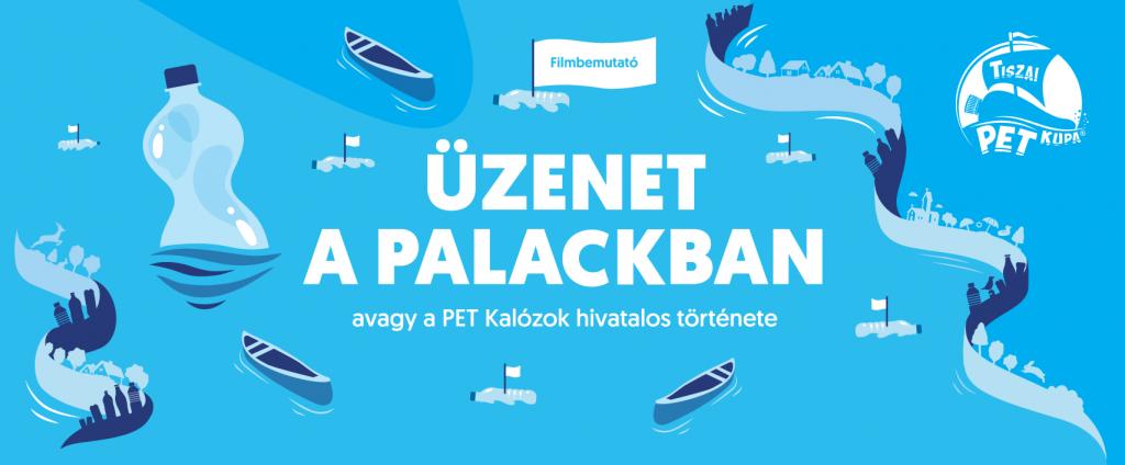 Uzenet_a_palackban