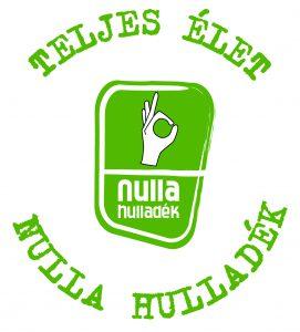 nuhu_logo_szlogennel