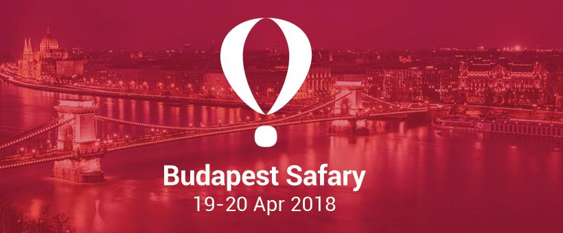 startup_safary